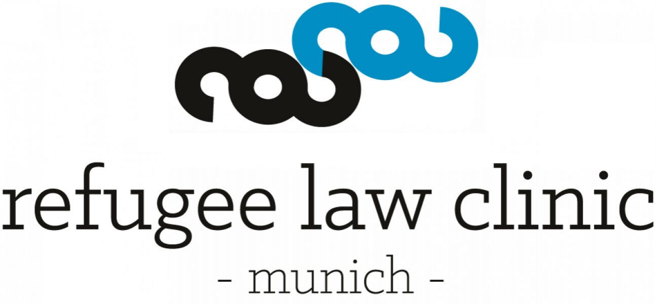 Refugee Law Clinic Munich e.V.